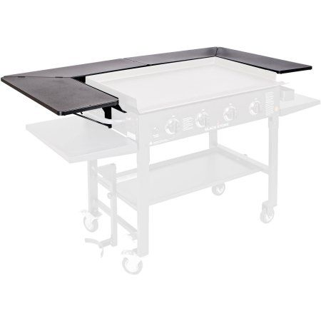 Patio Garden Table Accessories Grill Accessories Grill Table