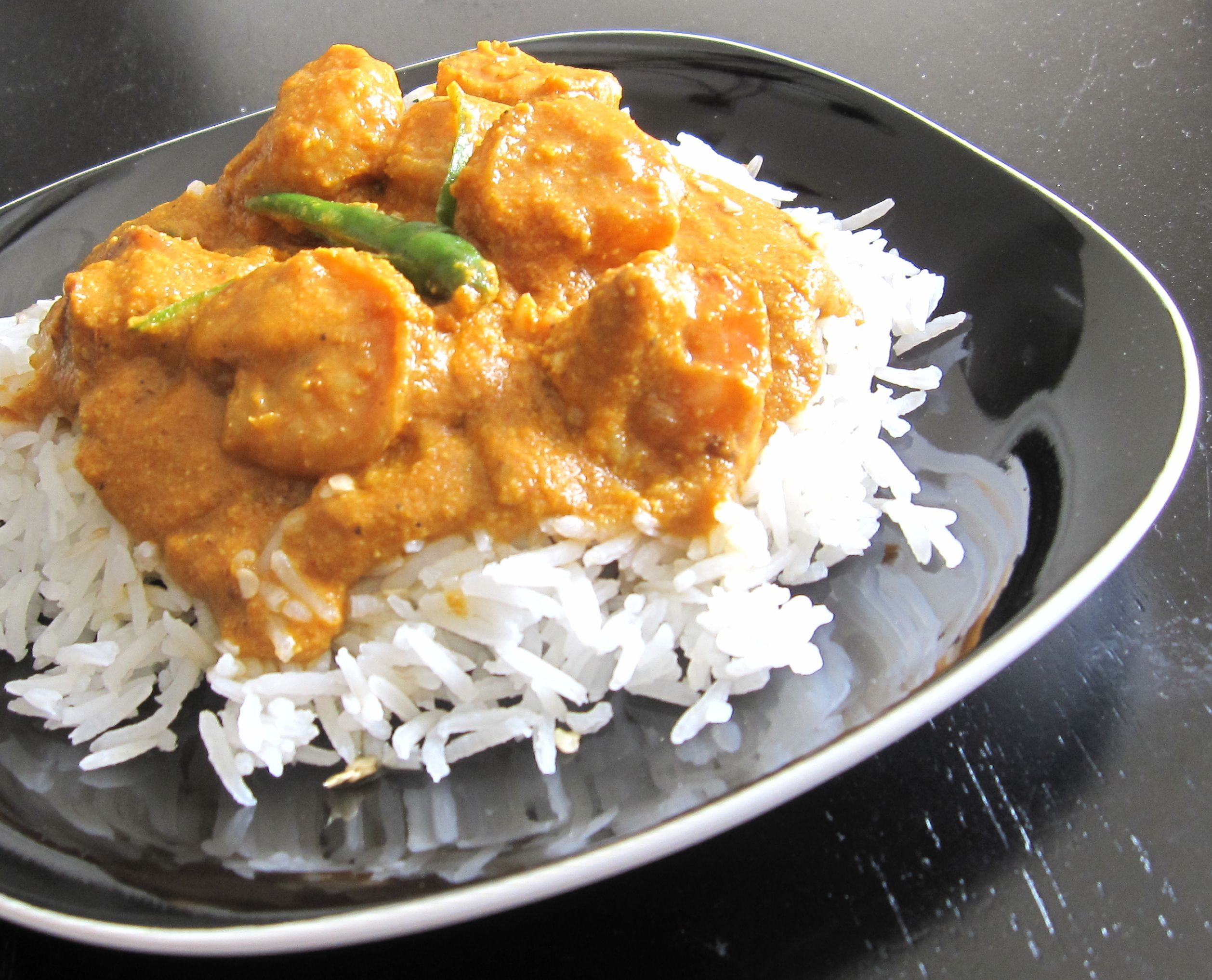 Cooking class in goa st 2 india pinterest goan for Goan fish curry recipe