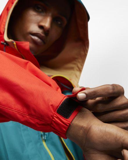 Nike Acg, Anorak Jacket, Nike Acg