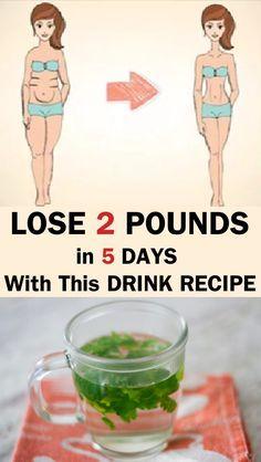 3 week slim down