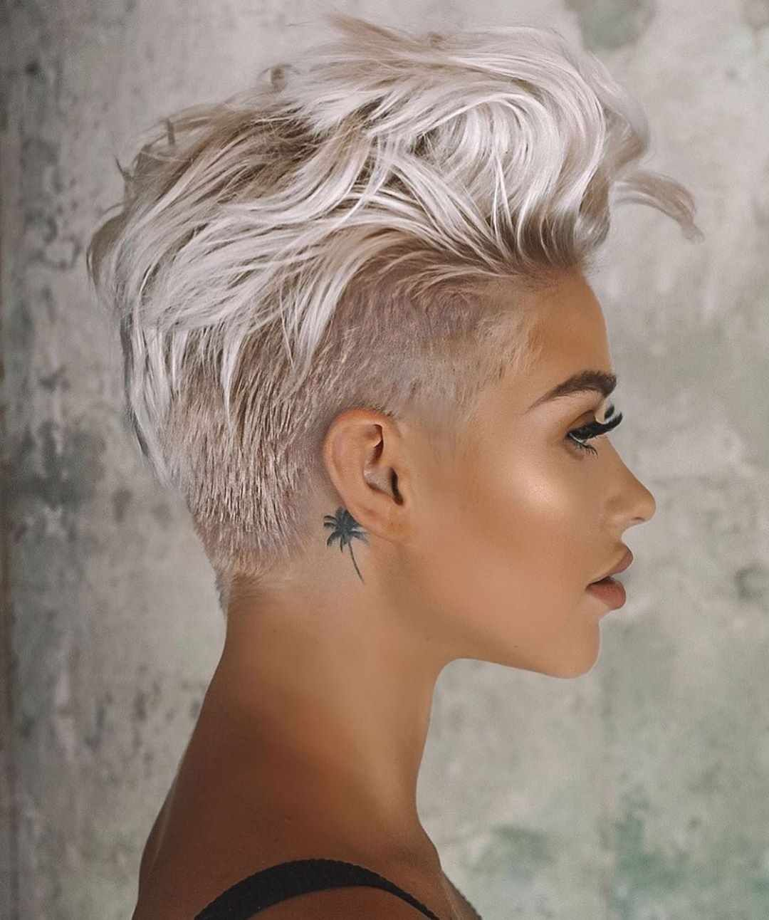 new pixie and bob short haircuts for women 2019 | paul