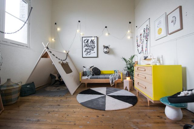 Tinitrader host three-day pop-up store in Sydney this week - The Interiors Addict
