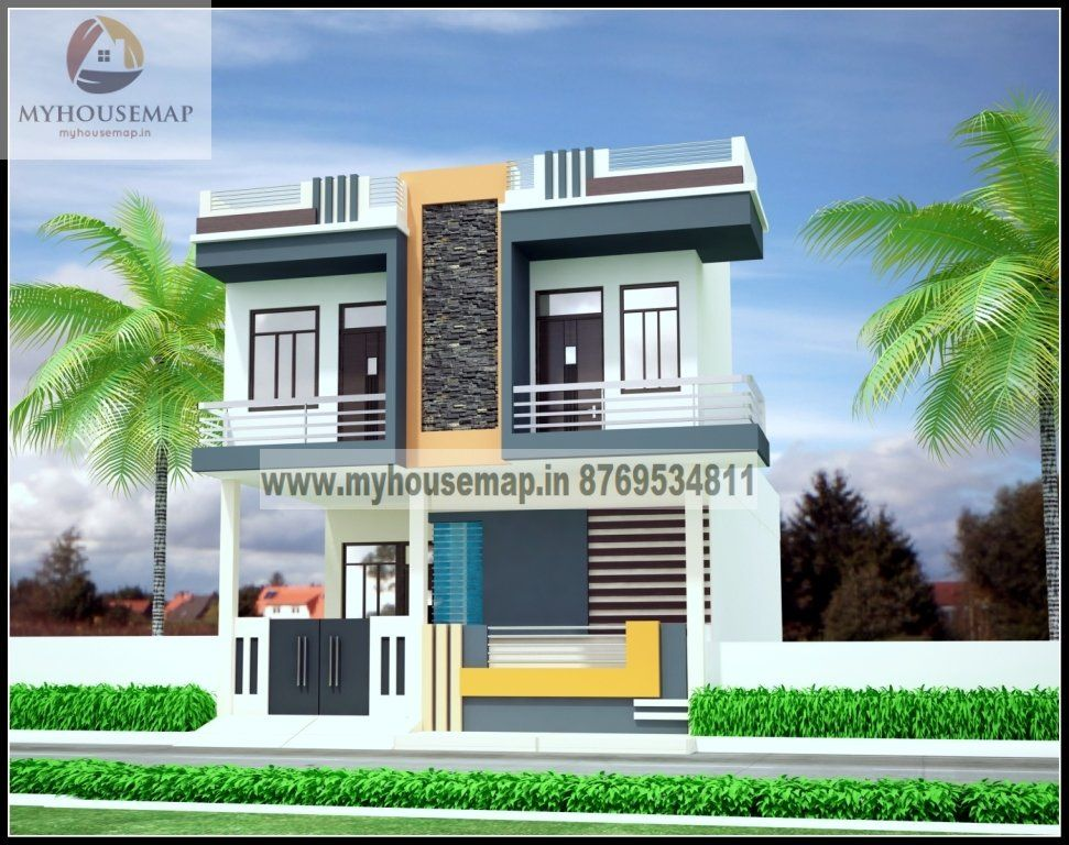 Building elevation front designs best house plans also  new ideas images in rh pinterest