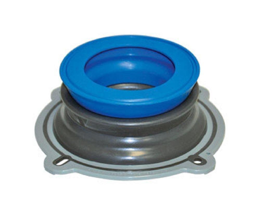 Danco 10718x toilet seal 12 wax ring toilet