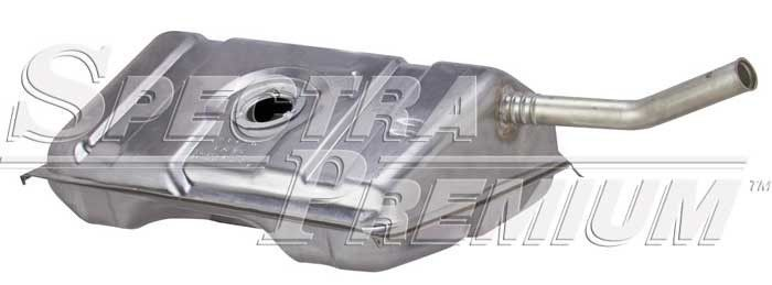 1982 - 1992 Chevy Camaro (Fuel Injected) Gas Tank w/ Pan In Tank; Gas Cap (Included)