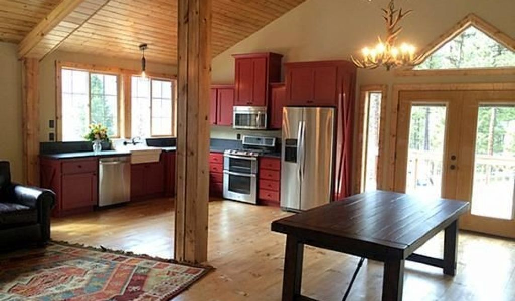 Image result for barn loft ideas | Barn apartment, Barn ...