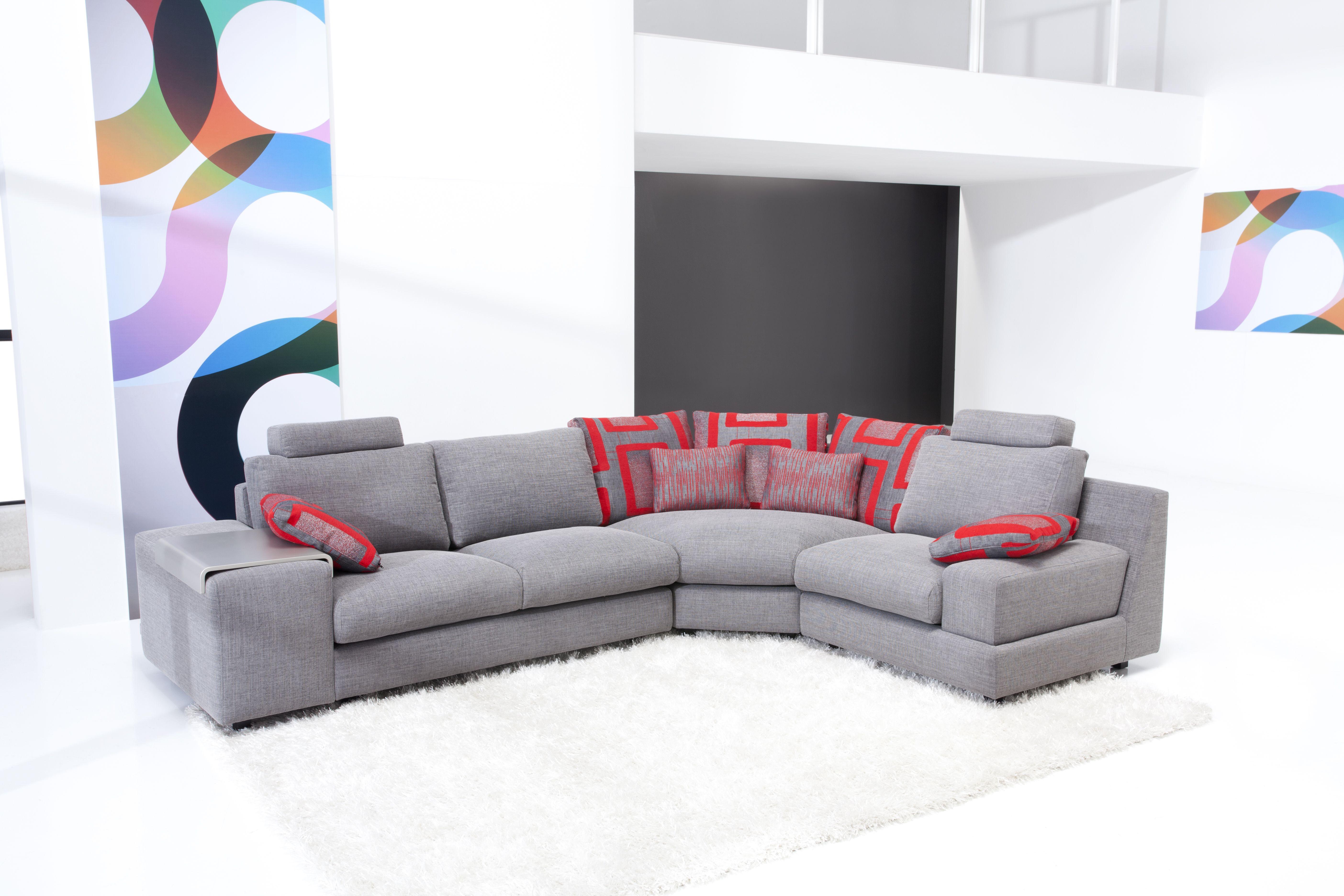 modular sofas ireland sofa 3 seater malaysia fama calisto we sell love corner fabric