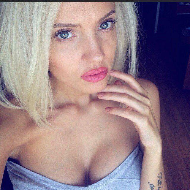 мамба знакомства с девушками москва