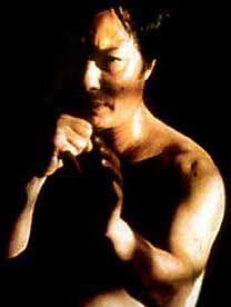 wing-chun-kung-fu-wong-shun-leung