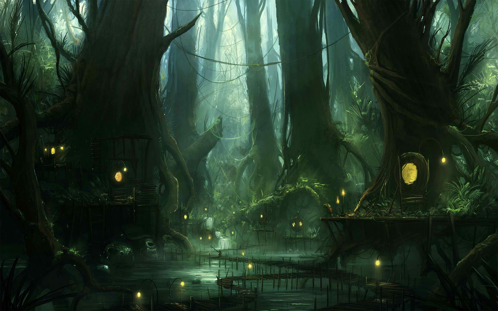 mtg swamp wallpaper mtg swamp wallpaper fantasy fantasy artmtg swamp wallpaper mtg swamp wallpaper