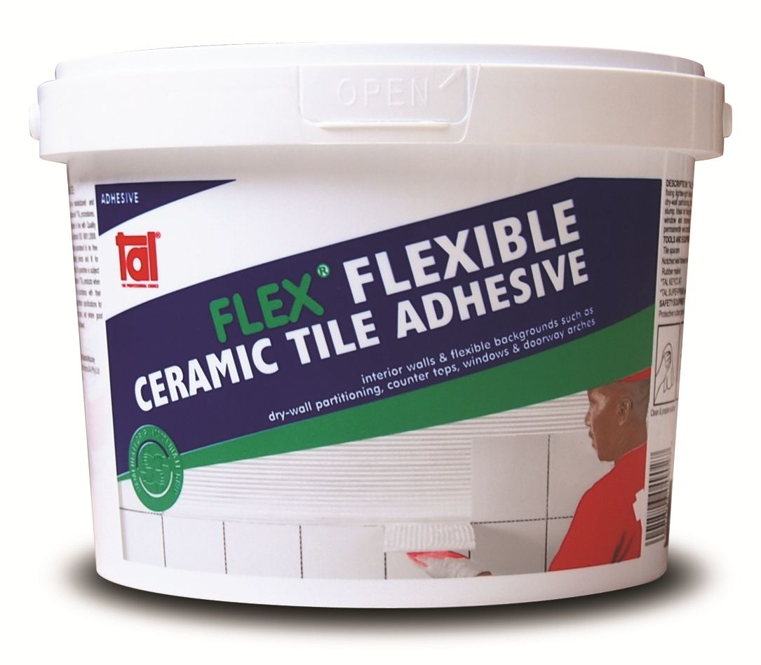 Flexible floor tile adhesive and grout white httpnextsoft21 flexible floor tile adhesive and grout white dailygadgetfo Choice Image