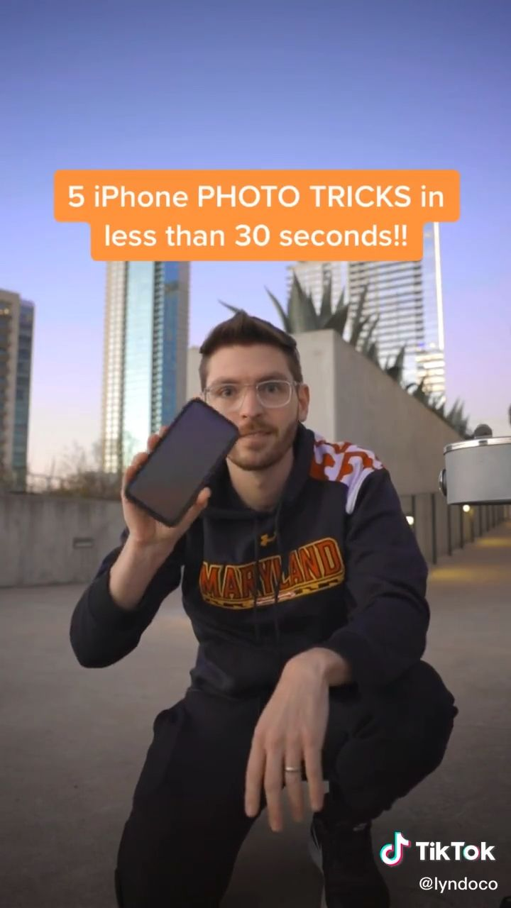 Luxuryfijis Video In 2020 Photography Tips Iphone Photography Tips Photo Editing Techniques