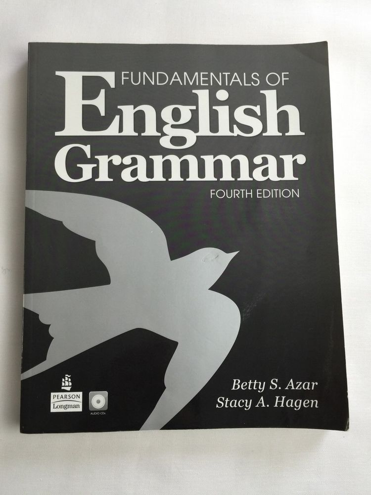 Pin On English Grammar