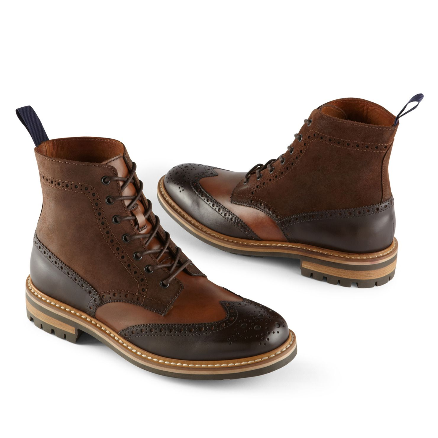 aldo shoes goodyear welted boots the chemist uk