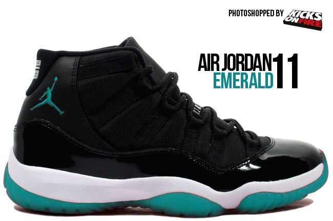 latest air jordan shoes photoshopped pictures of models 759629