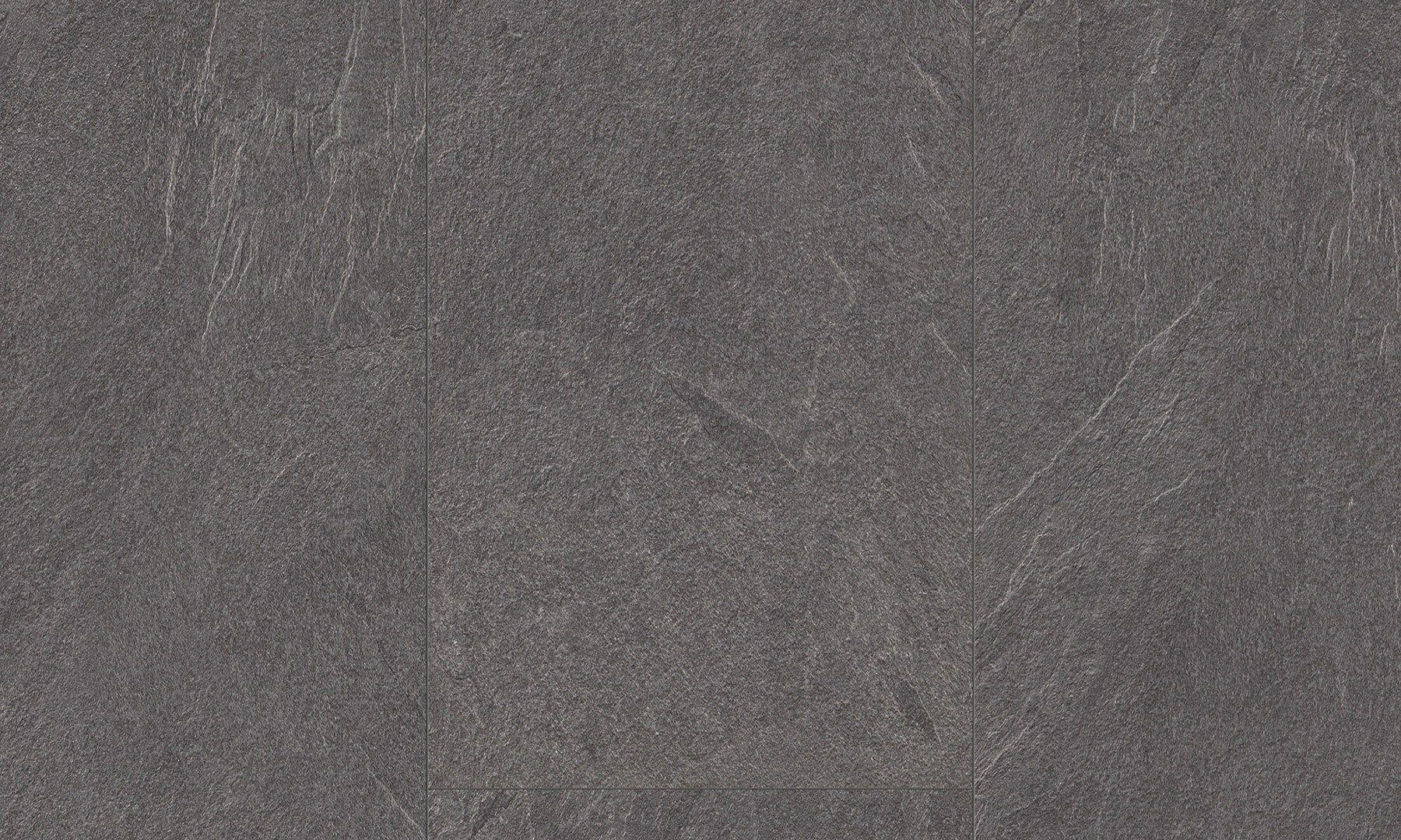 Pavimento laminato effetto pietra by pergo pietra texture e pants