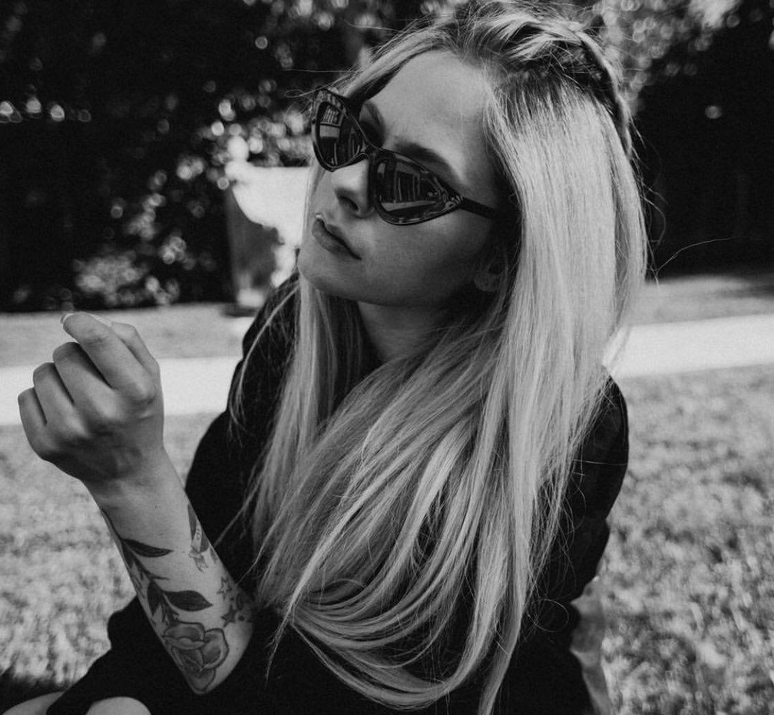 Pin De Lucas Almeida Em Avril Lavigne Avril Lavigne Musicista Cantores
