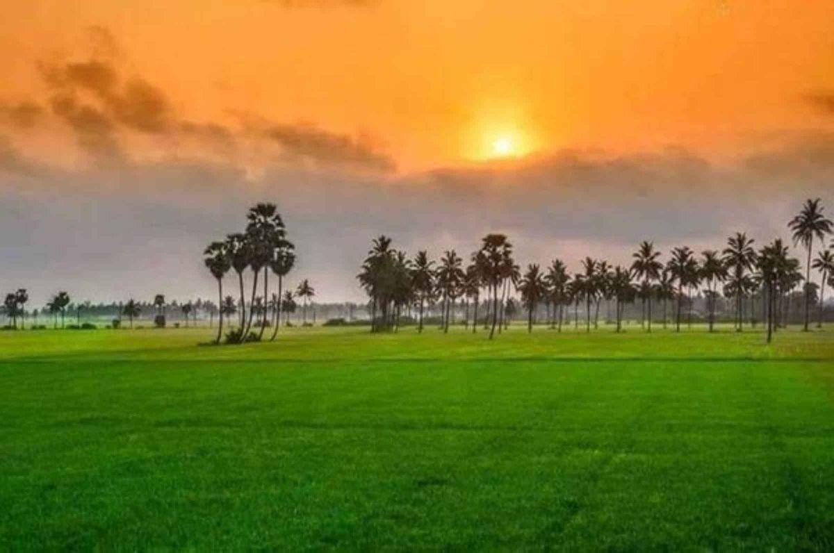 Pin By Sayed Askari On India