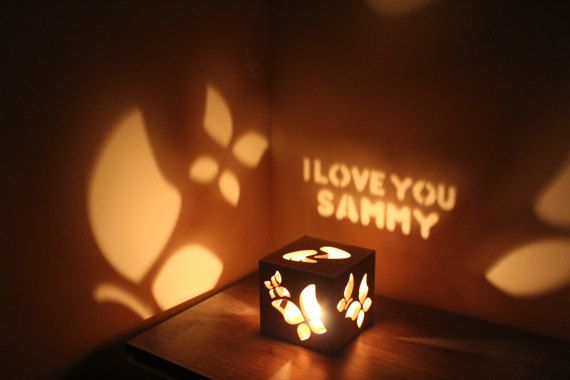 Gifts For Boyfriend Valentines Day Gift Gift For Him Bedroom Boyfriend Gifts Boyfriend Valentine Gifts For Him