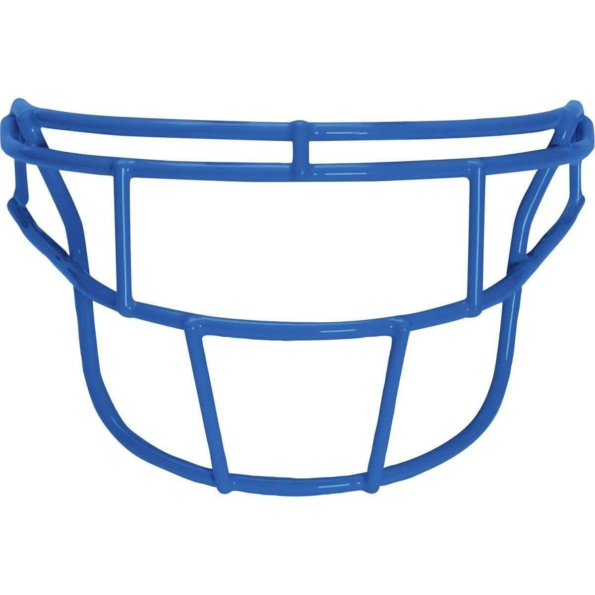 Schutt Youth DNA EGOP-YF Facemask