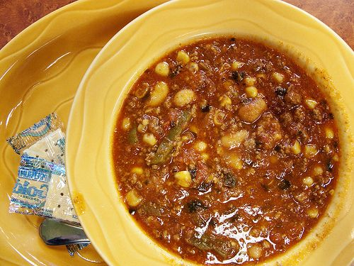 404 Page Not Found Error Ever Feel Like You Re In The Wrong Place Cactus Chili Recipe Chili Recipes Chili Recipe With Corn