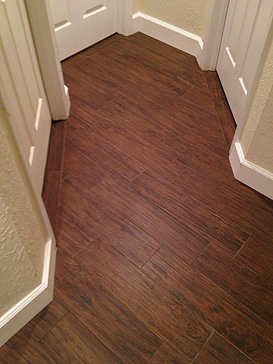 Thonotosa Tampa Florida Home Installation Of Tile Berkshire Olive