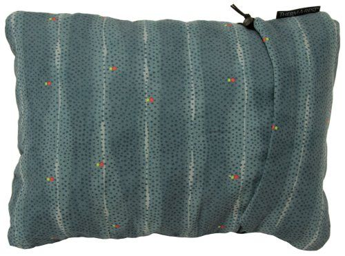 Therm-A-Rest Comp Pillow, Night Sky, Small Therm-A-Rest http://www.amazon.com/dp/B00FAATVSM/ref=cm_sw_r_pi_dp_zbEBub0J0Q59J
