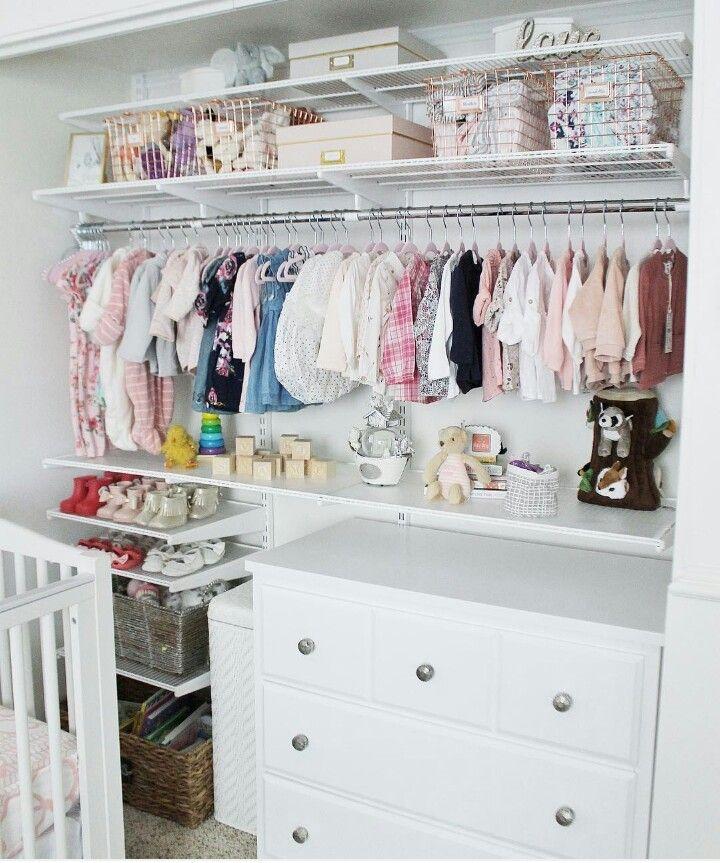 Pin de Rana A en Baby stuff | Pinterest | Guardarropas ...