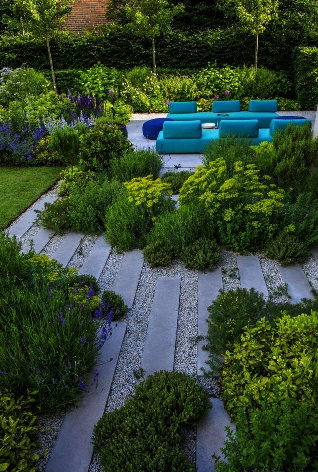 Landscape Gardening Jobs Along With Landscape Gardening Course London Under Landscap Modern Landschapsontwerp Modern Tuinontwerp Landschapsarchitectuur Ontwerp
