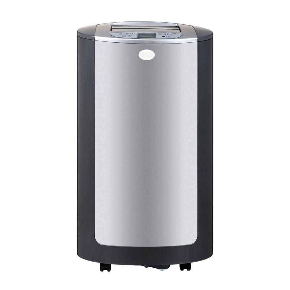 Cch products 14000h btu portable unit air conditioner with