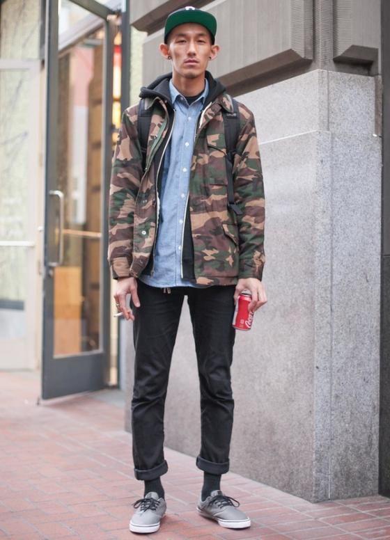 Pin By Richard Harris On Men Men S Fashion Skater Style Men Mens Street Style Skate Style