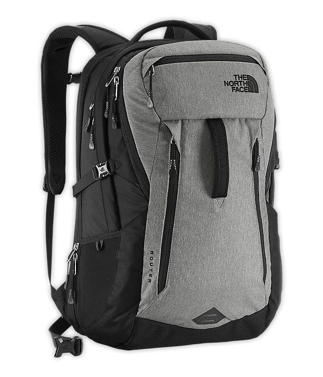 Router backpack | ♡ s t y l e ♡ | Backpacks, Men's