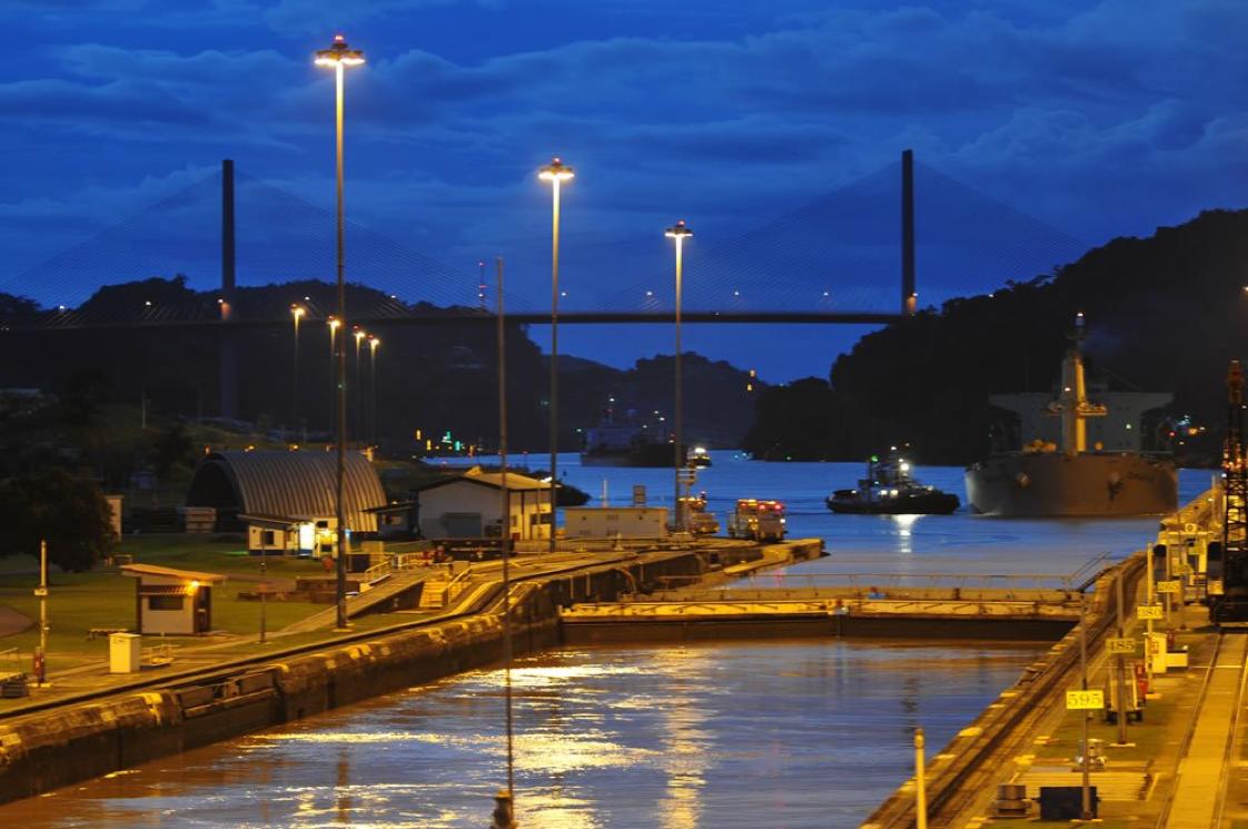 Panamá es considerado por las Naciones Unidas como el país