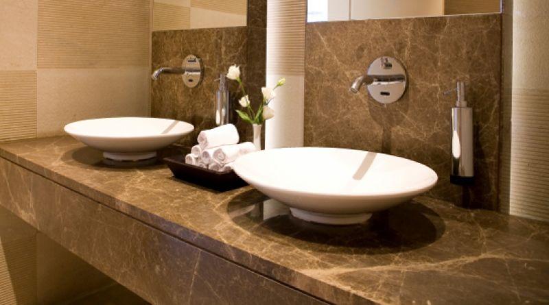 bano marmol carrara tipos de marmoles los marmoles estatuarios son escasos y de elevado precio los procedentes de