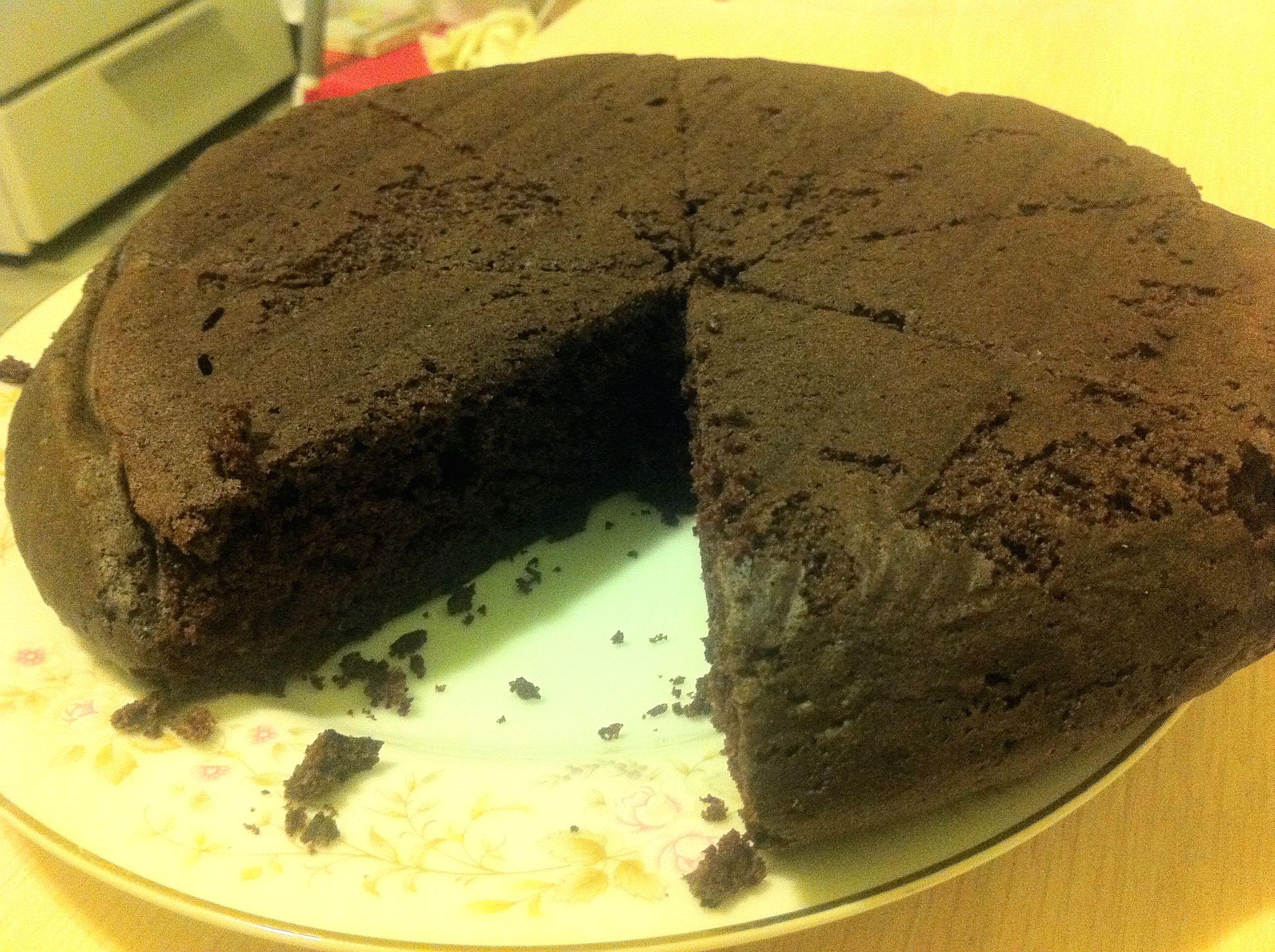 молодую надевают рецепт крейзи кейк фото варианты пасхальных