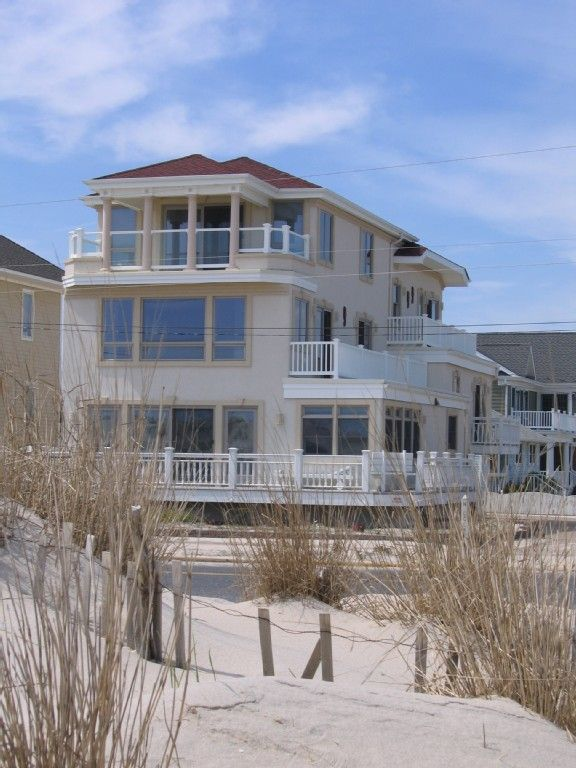 Superb House Vacation Rental In Seaside Park From Vrbo Com Home Remodeling Inspirations Cosmcuboardxyz