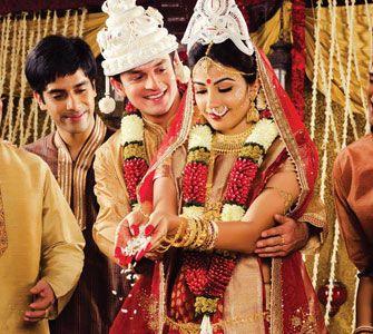 Online free matrimony