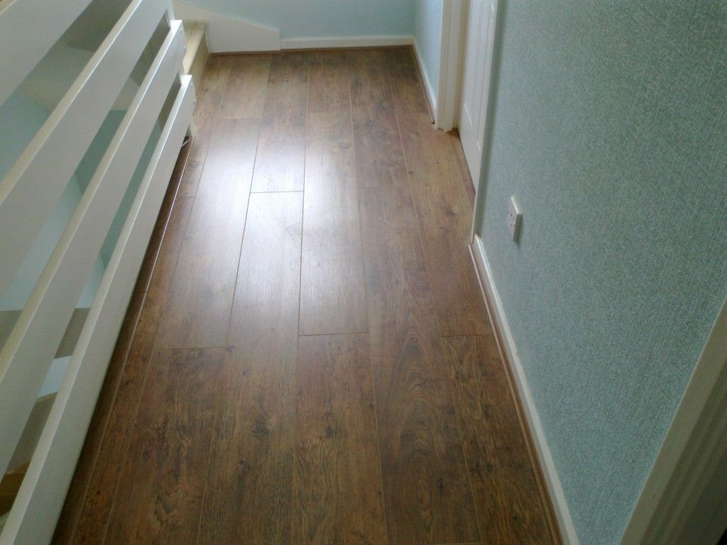 Laying laminate flooring direction home pinterest laying laying laminate flooring direction dailygadgetfo Images