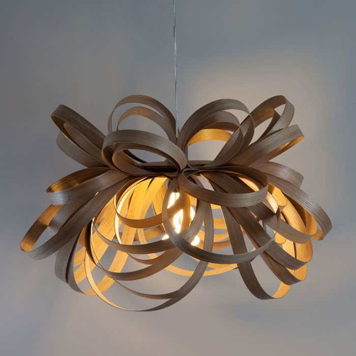 Butterfly Lights By Tom Raffield Butterfly Lighting Wooden Chandelier Pendant Lamp