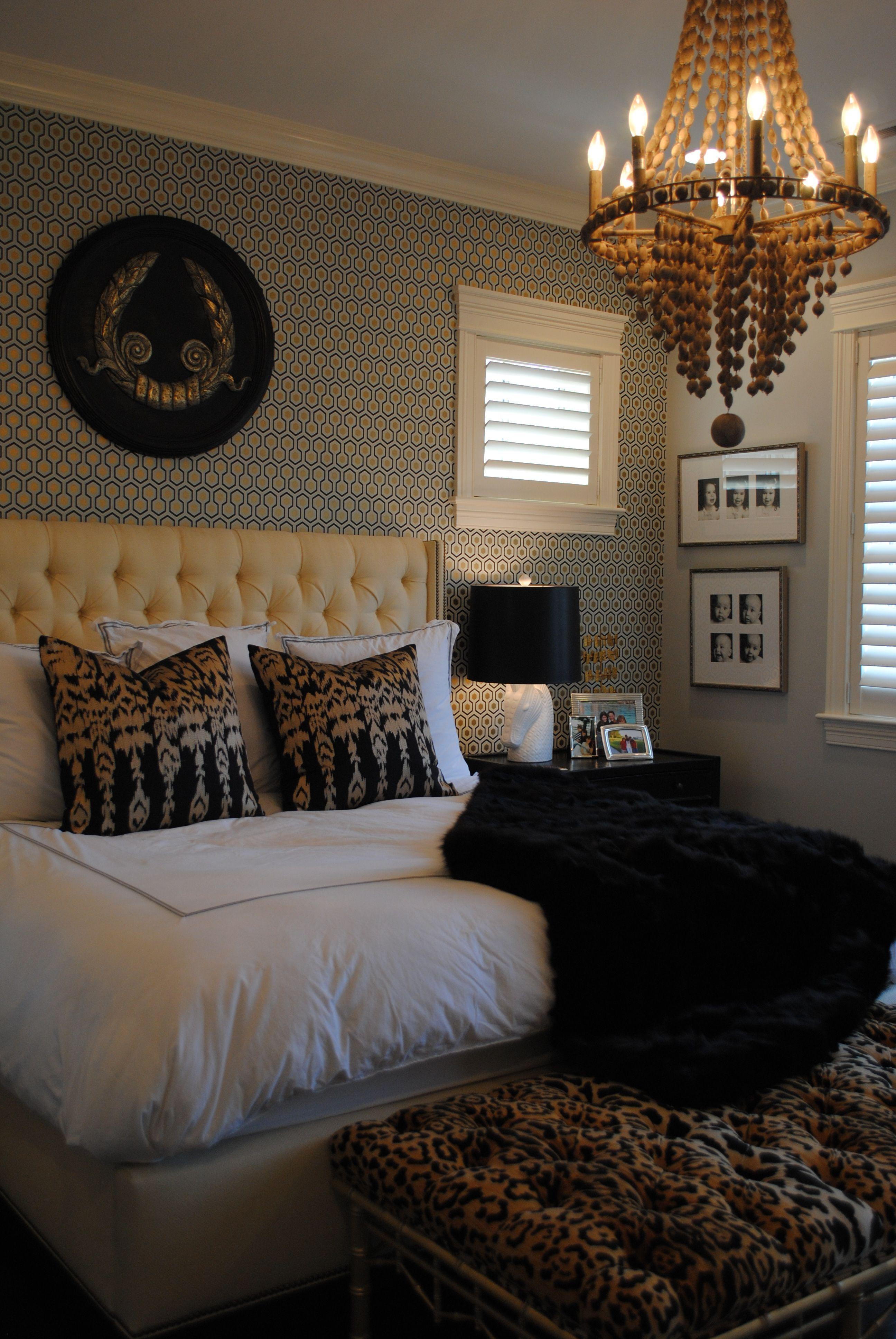 Master bedroom Sexy Master Bedroom Bedrooms