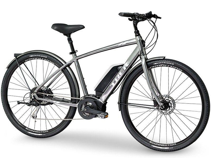 Ebike News Hydrogen Etrikes New Trek Focus Ebikes Improved Battery Life Safety Bike More Videos Electric Bike Report Electric Bicycle Bike Ebike