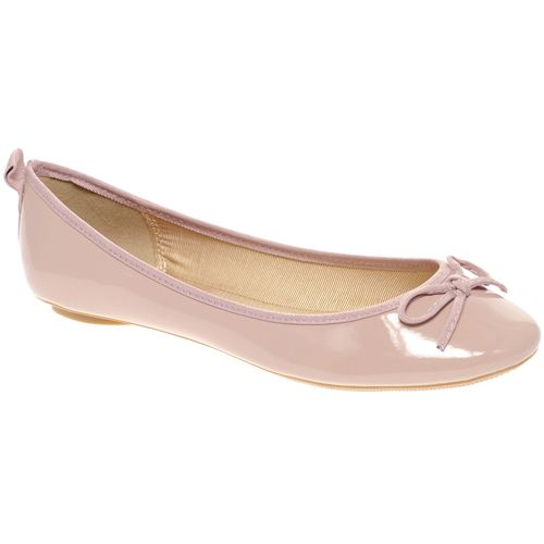 Cream & Ivory Shoes & Sandals at Debenhams.com