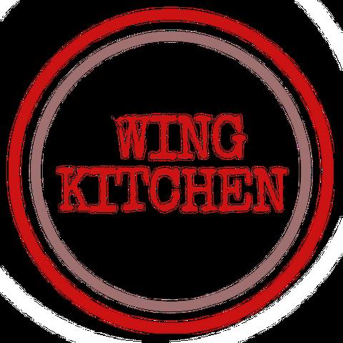 Wk Glassboro The Wing Kitchen Food To Go Glassboro Foods To Eat