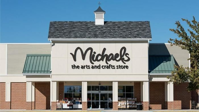 Finding A Michaels Near Me Now Is Easier Than Ever With Our