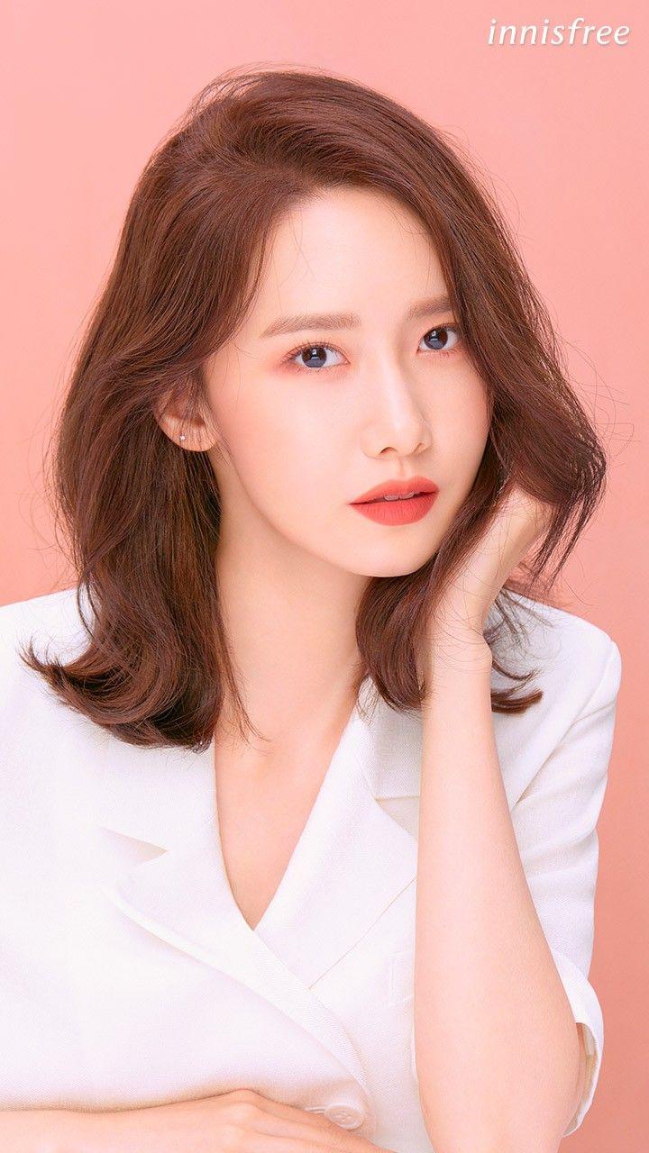 Model Rambut Yoona Snsd   Video Bokep Ngentot