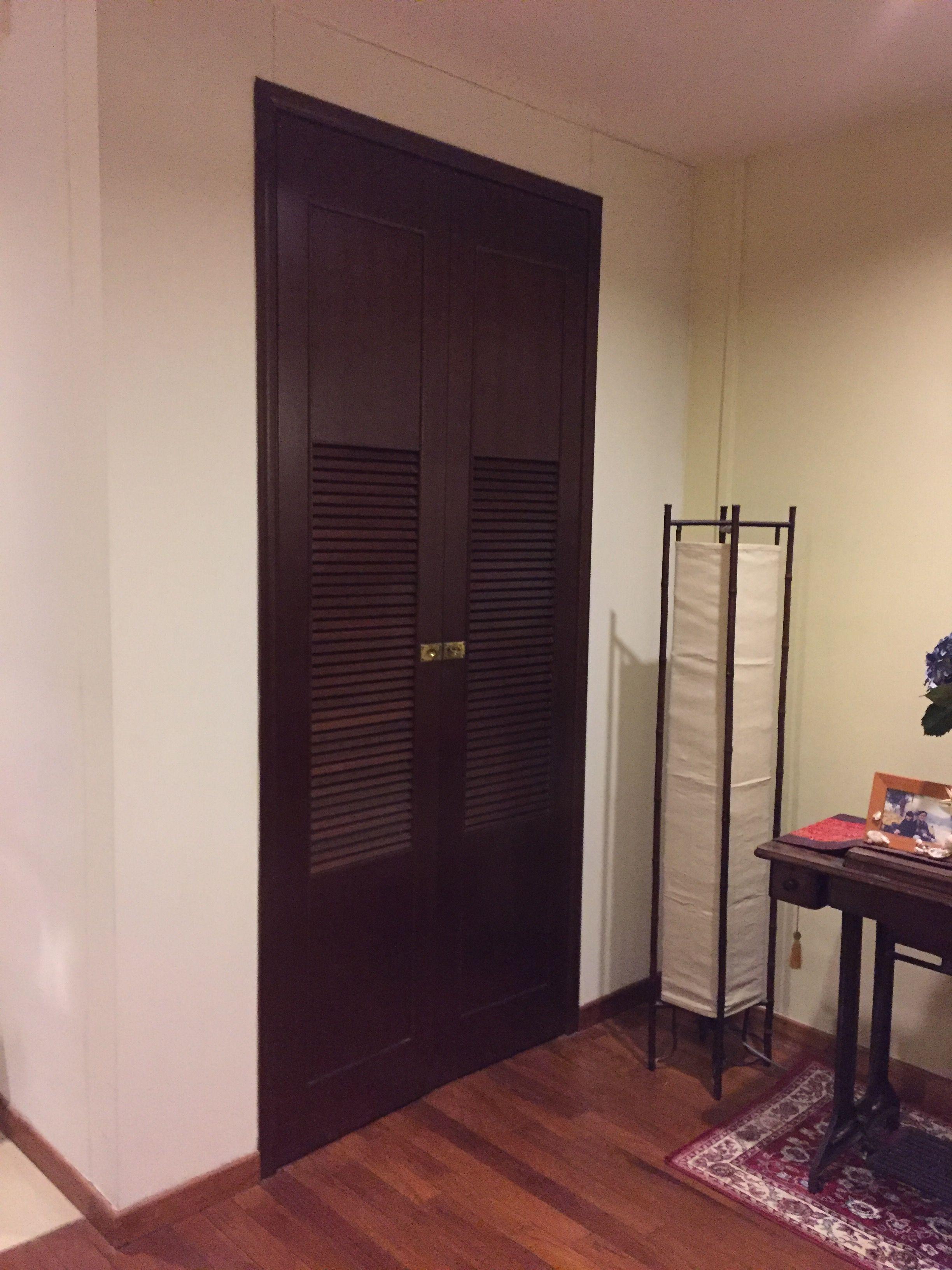 5 room hdb master bedroom design  CCK AVE  Interior HDB  Pinterest