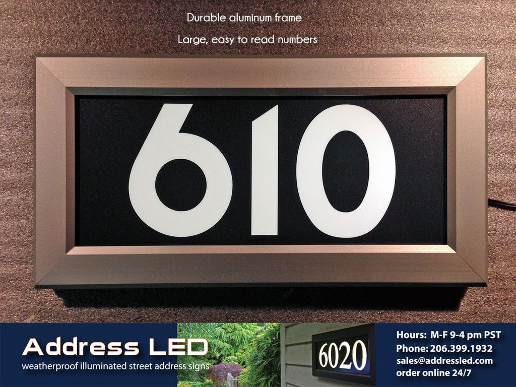 86e63f1a910 lighted street address numbers