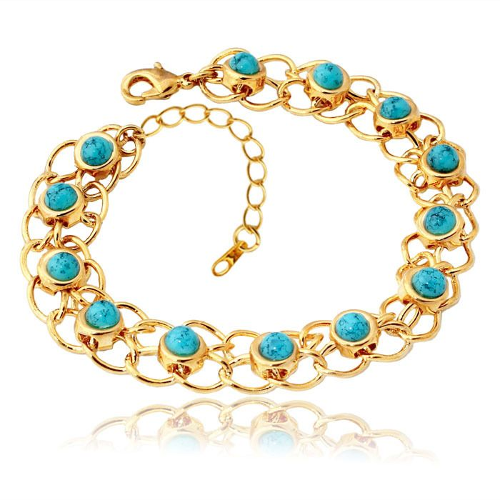 28+ Where to get cheap real jewelry info