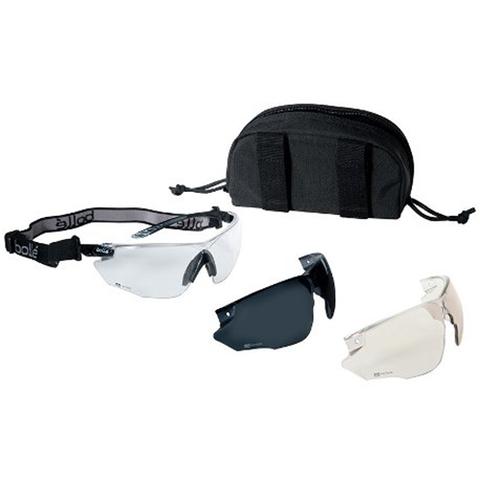 Combat Kit Glasses
