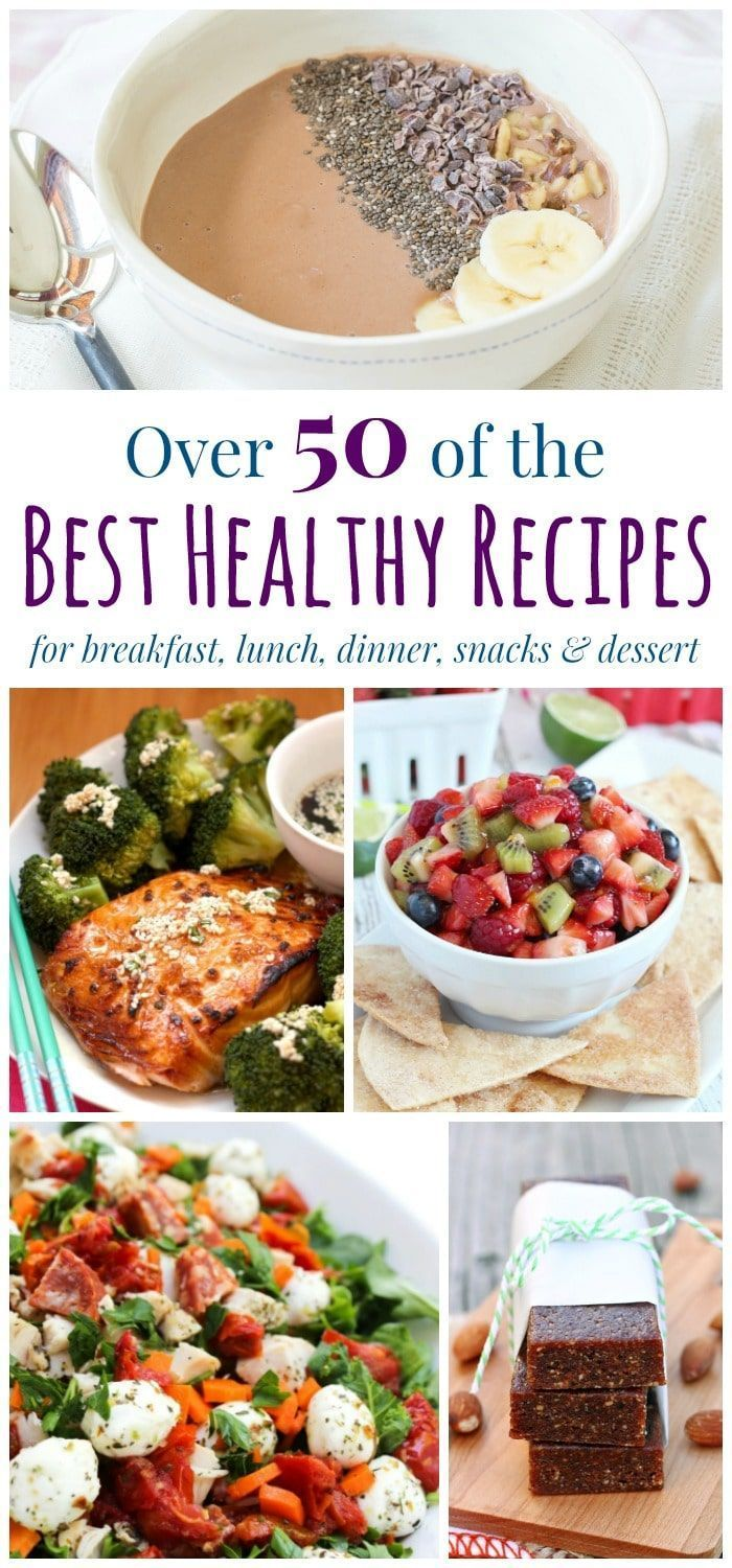 Healthy recipes the best healthy recipes breakfast lunch healthy recipes the best healthy recipes breakfast lunch dinner snacks and forumfinder Choice Image